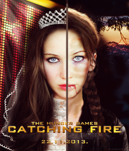 catching_fire_poster_by_bbfashion-d537ffv