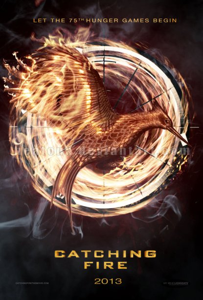 catching_fire_movie_poster_by_heatona-d4xckr0